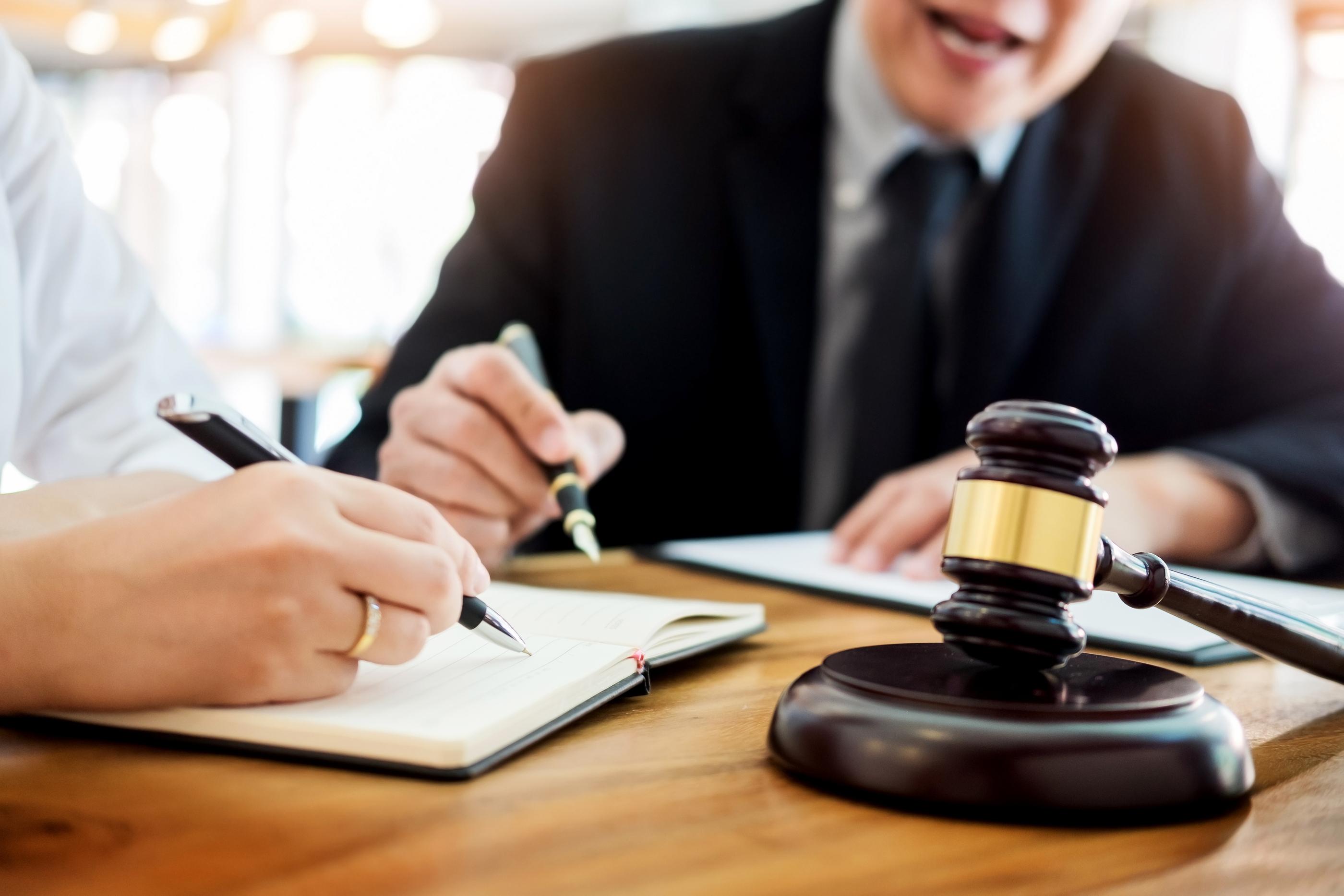 Xử phạt hành chính: Lưu ý các lỗi sai để tránh mất tiền oan