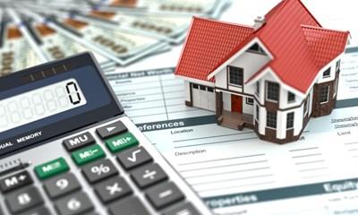 Hoàn thiện quy định của pháp luật về quy trình xác định giá đất cụ thể